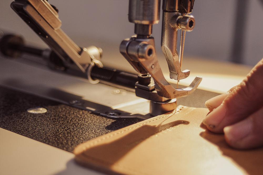 Comment trouver un atelier de confection de petite série en cuir ?