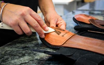 Tout savoir sur le traitement du cuir !