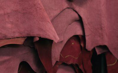 Pourquoi choisir de travailler avec un atelier de sous-traitance du cuir en France ?